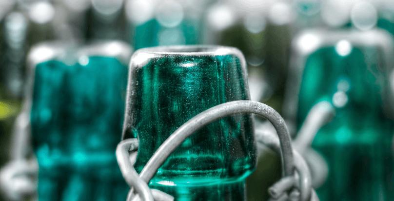 Puritii Bottiglia Recensioni. Prezzo Ariix e Costo Filtro