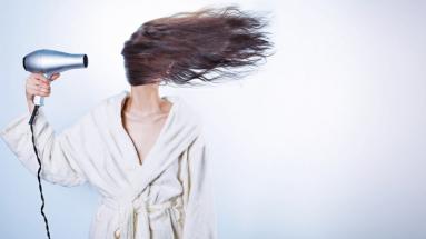 Reviive Shampoo Ariix Recensioni