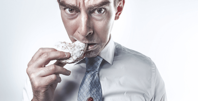 Snep Programma per Perdere Peso. Come Funziona la Dieta?