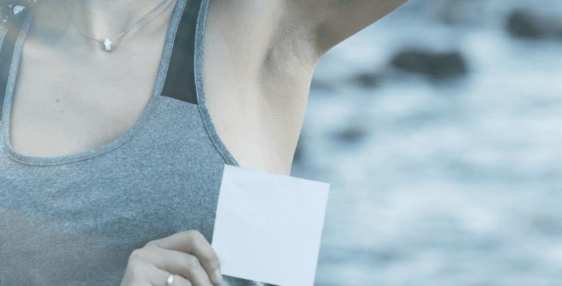 Amway Deodorante Roll-On da Comprare Online. Vale la Pena?