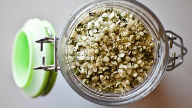 Omega 3 Nutrilite Recensioni