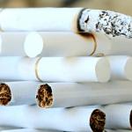 POS Tabaccheria