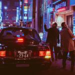 POS Taxi