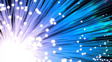 POS Ethernet