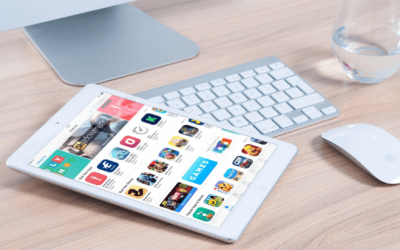 SumUP App. Scarica su Android e Windows 10 con App Store. Download!